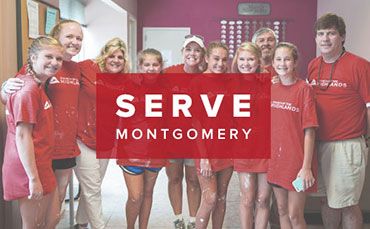SERVE Montgomery
